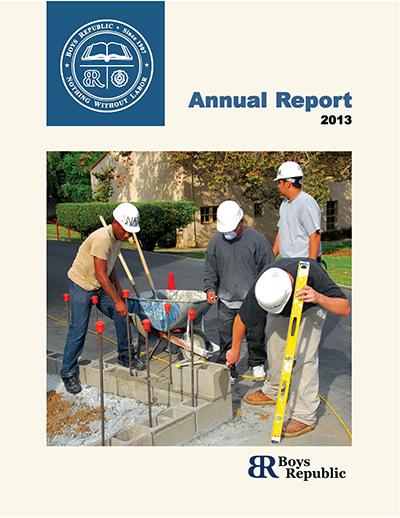 AnnualReport_2013