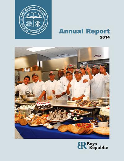 AnnualReport_2014