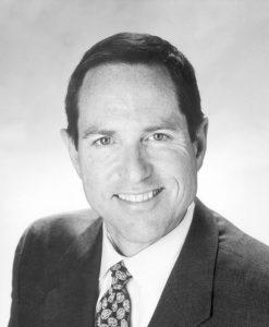 Timothy J. Kay, Board President